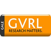Laurens County Online Resources — OCRL ORG