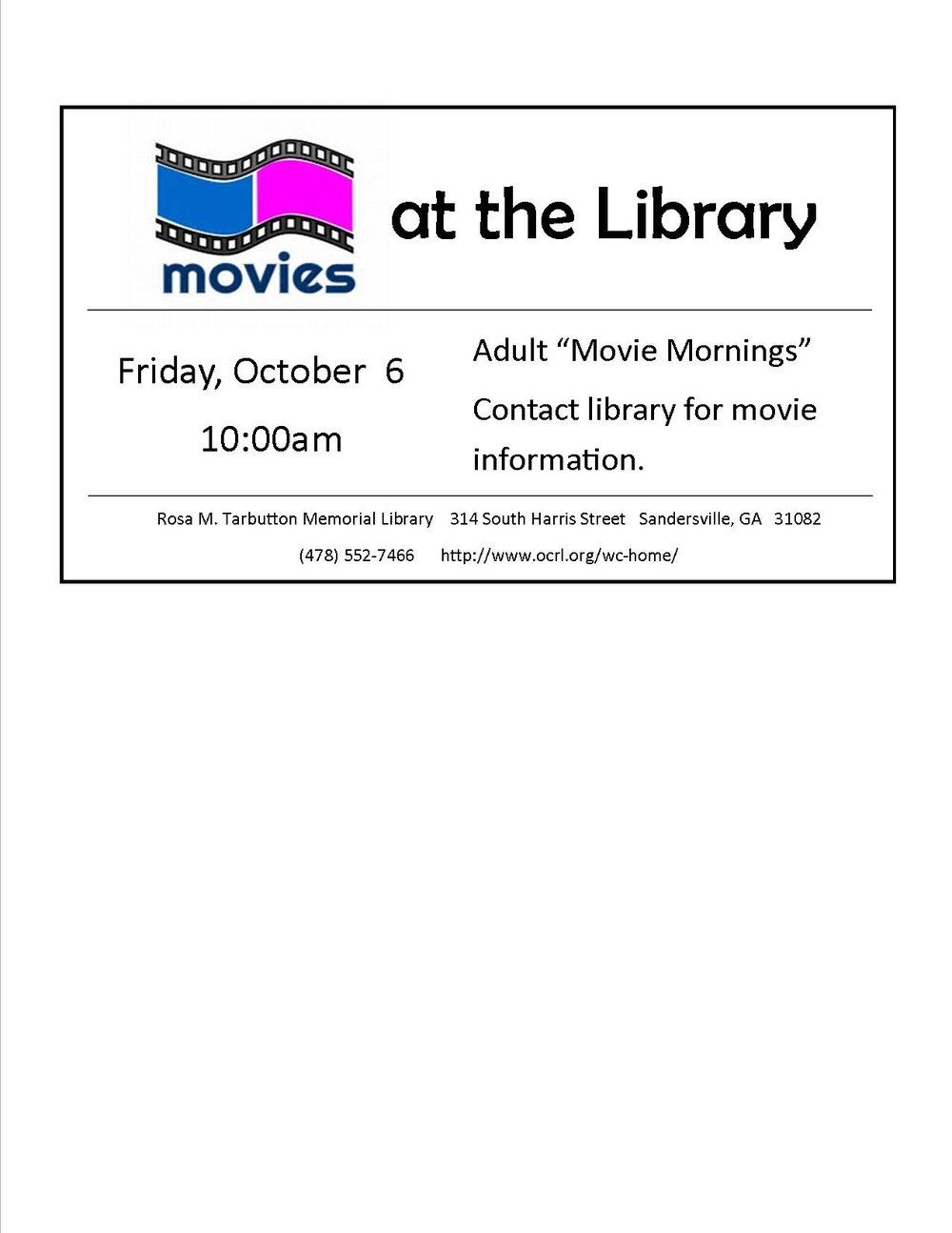 Movie Flyer Newspaper.jpg