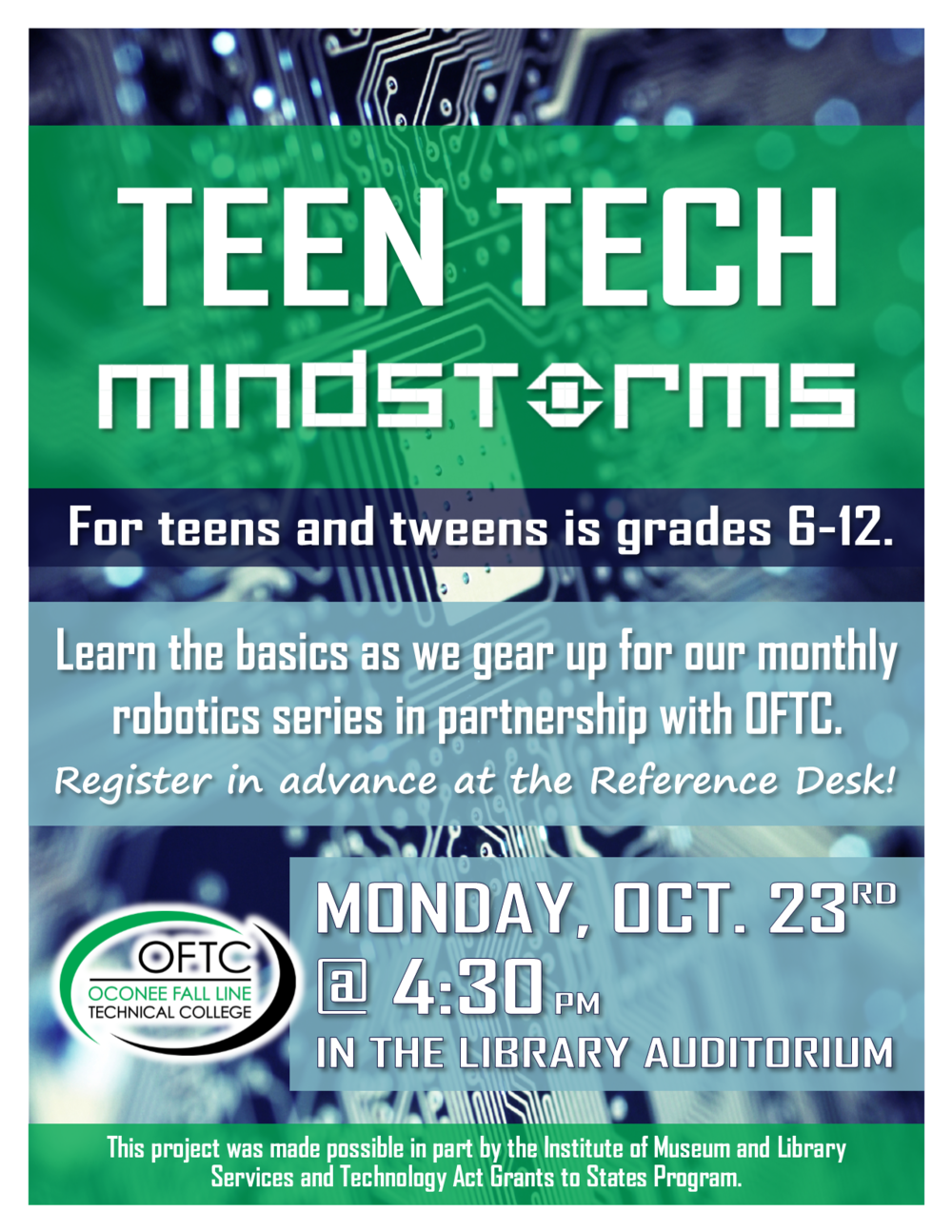 NEW Teen Tech OFTC.png