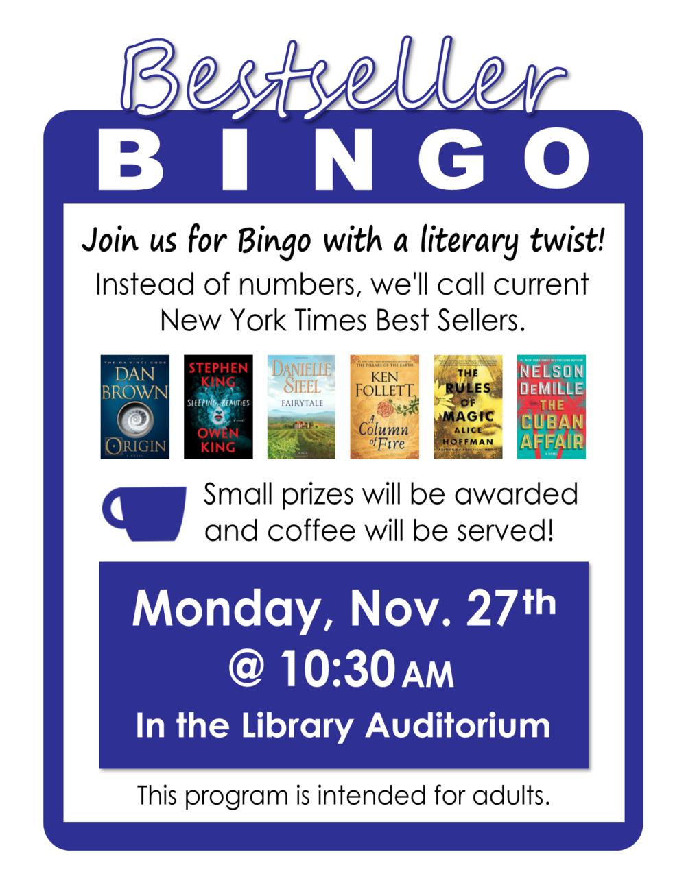 Bestseller Bingo.png
