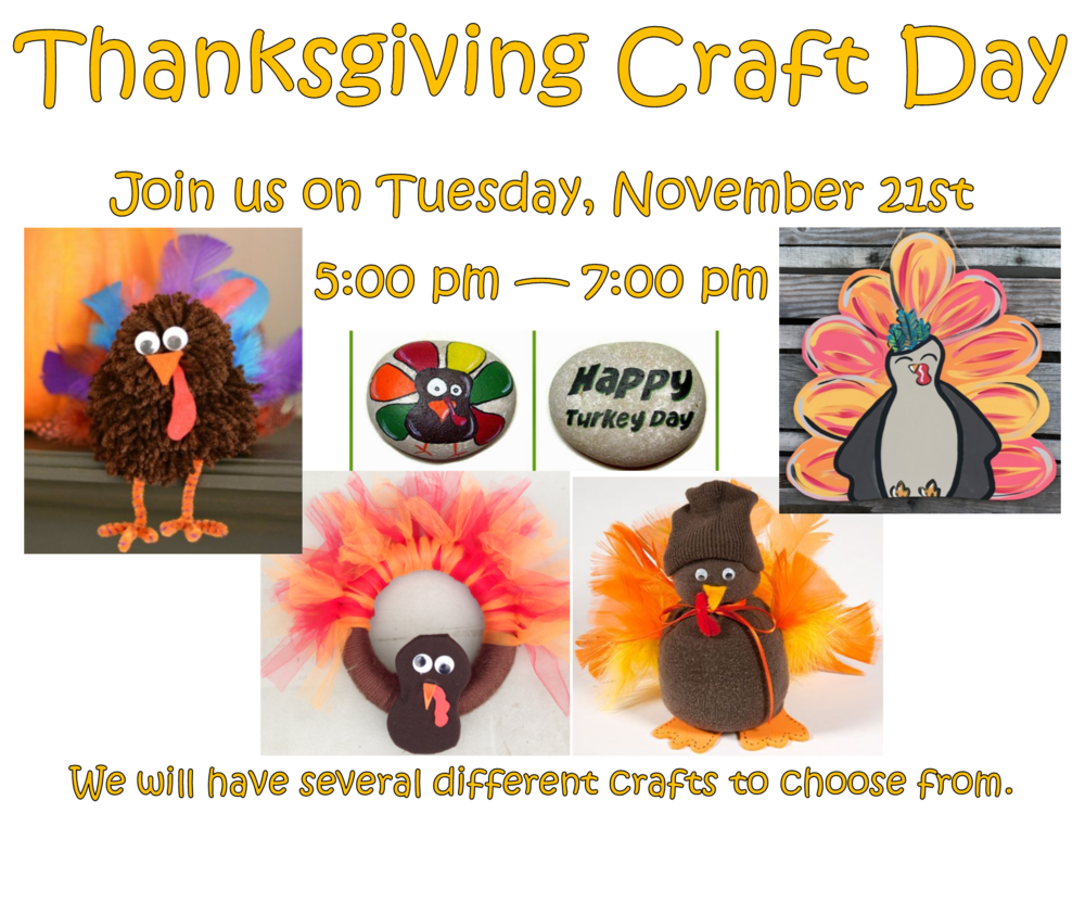 thanksgiving day craft.png