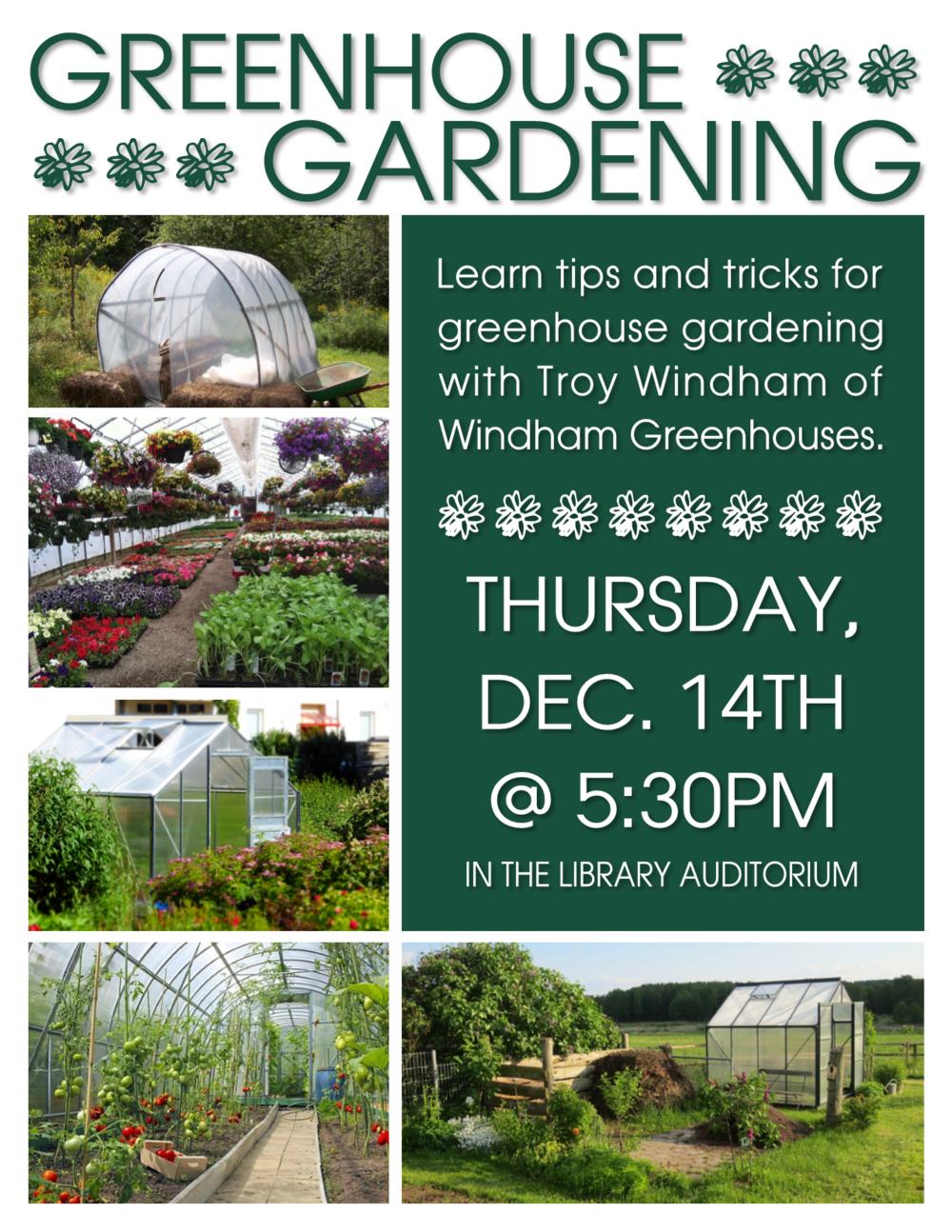 Greenhouse Gardening.png
