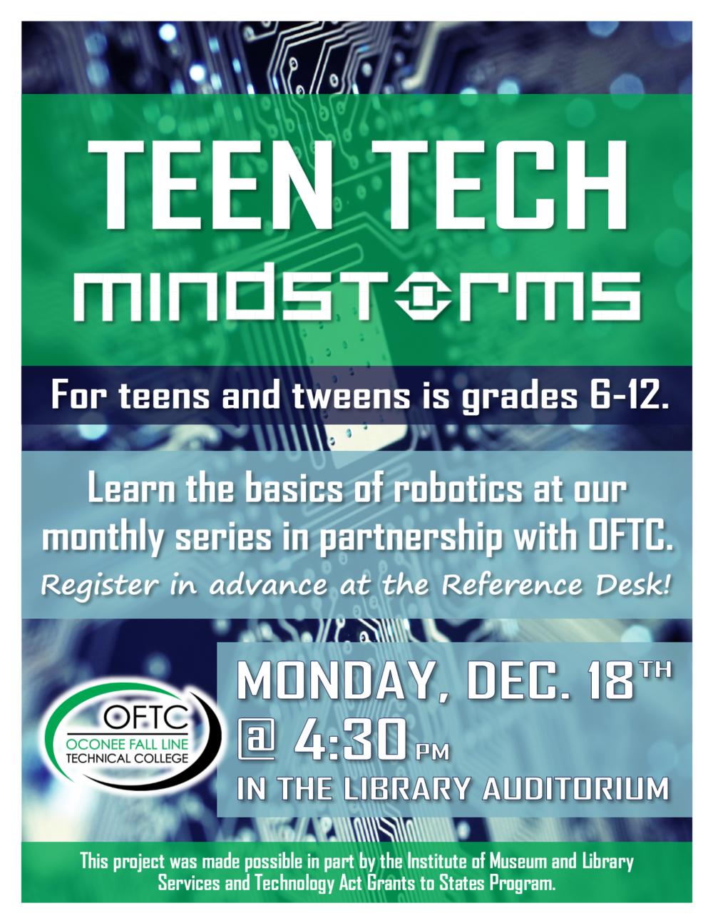 Teen Tech OFTC.png