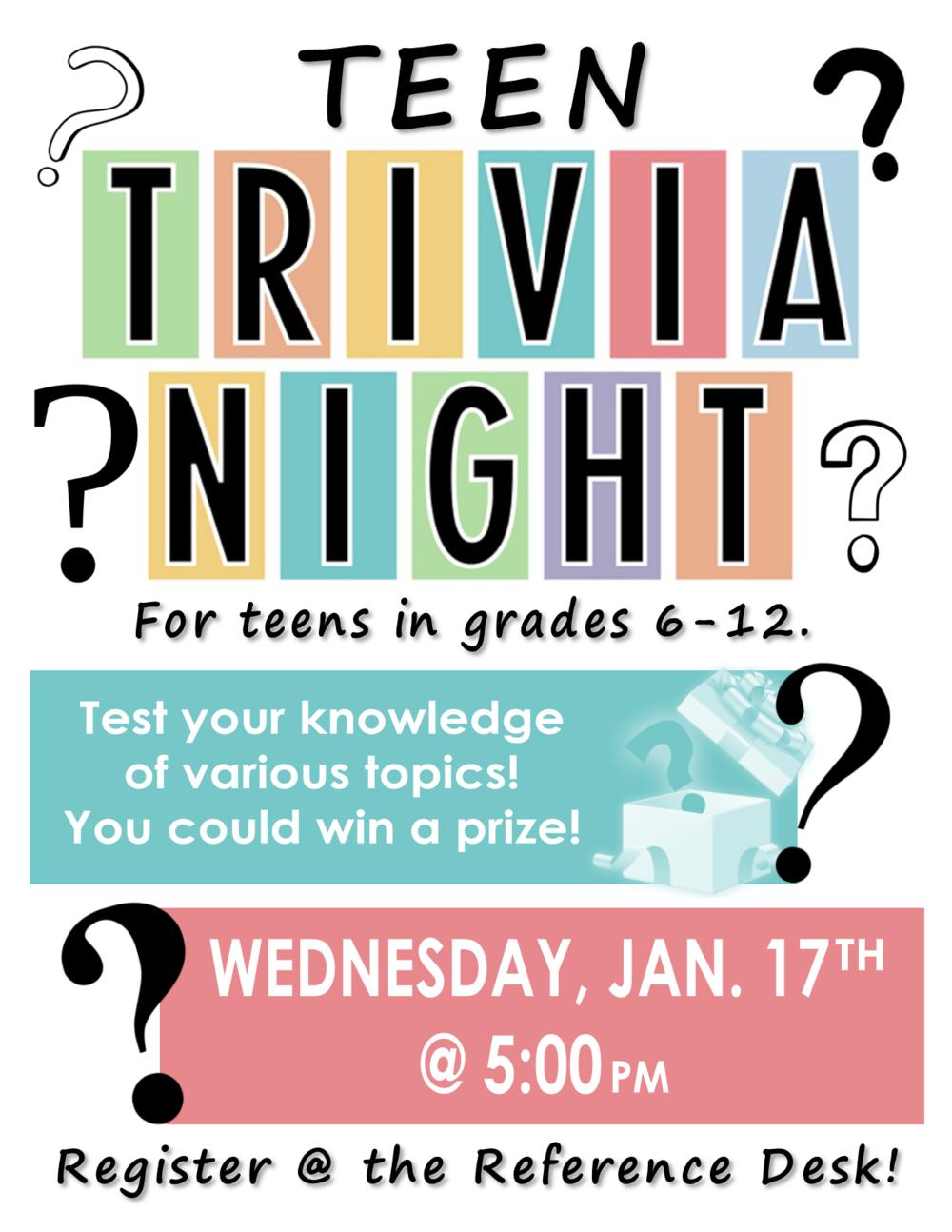 Teen Trivia.png