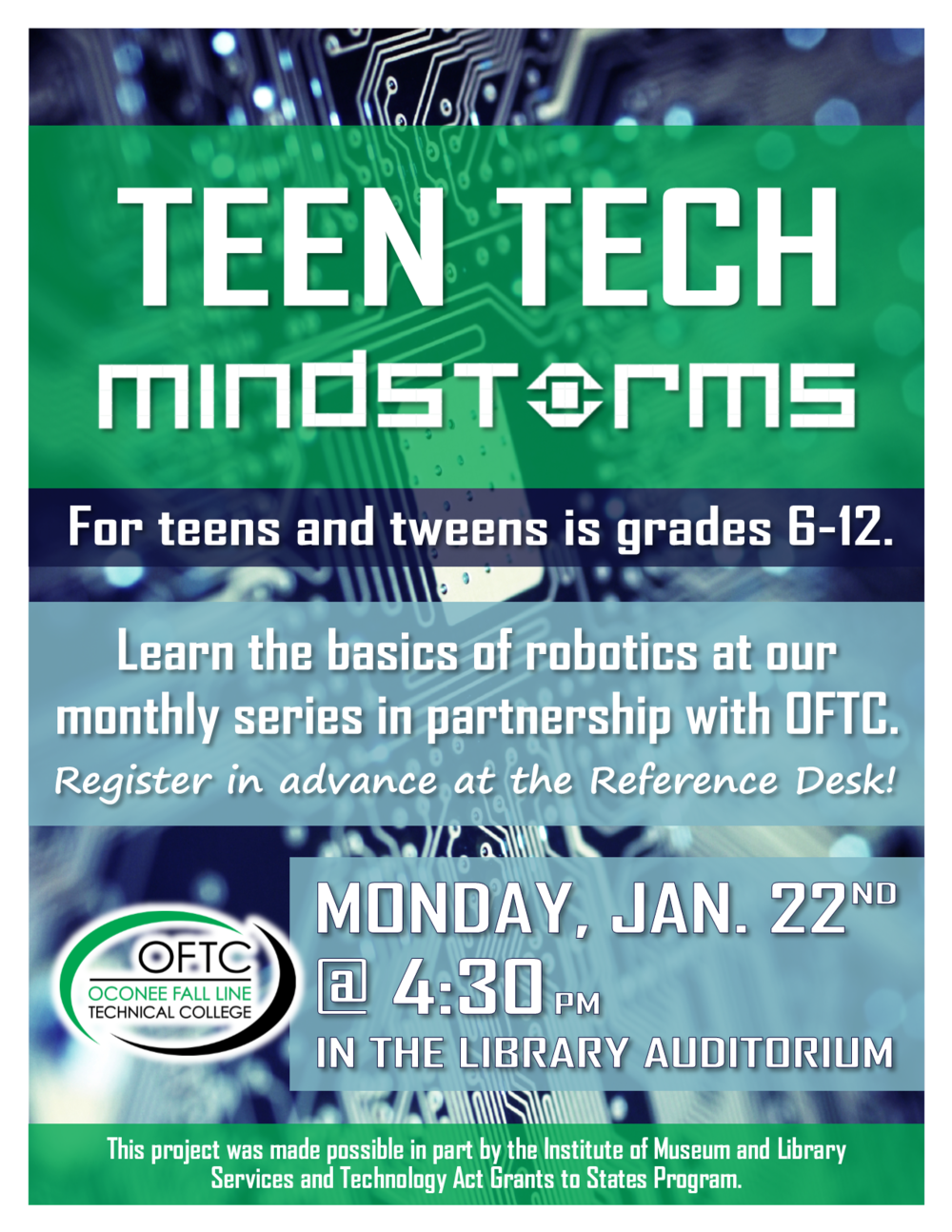 Teen Tech OFTC.png