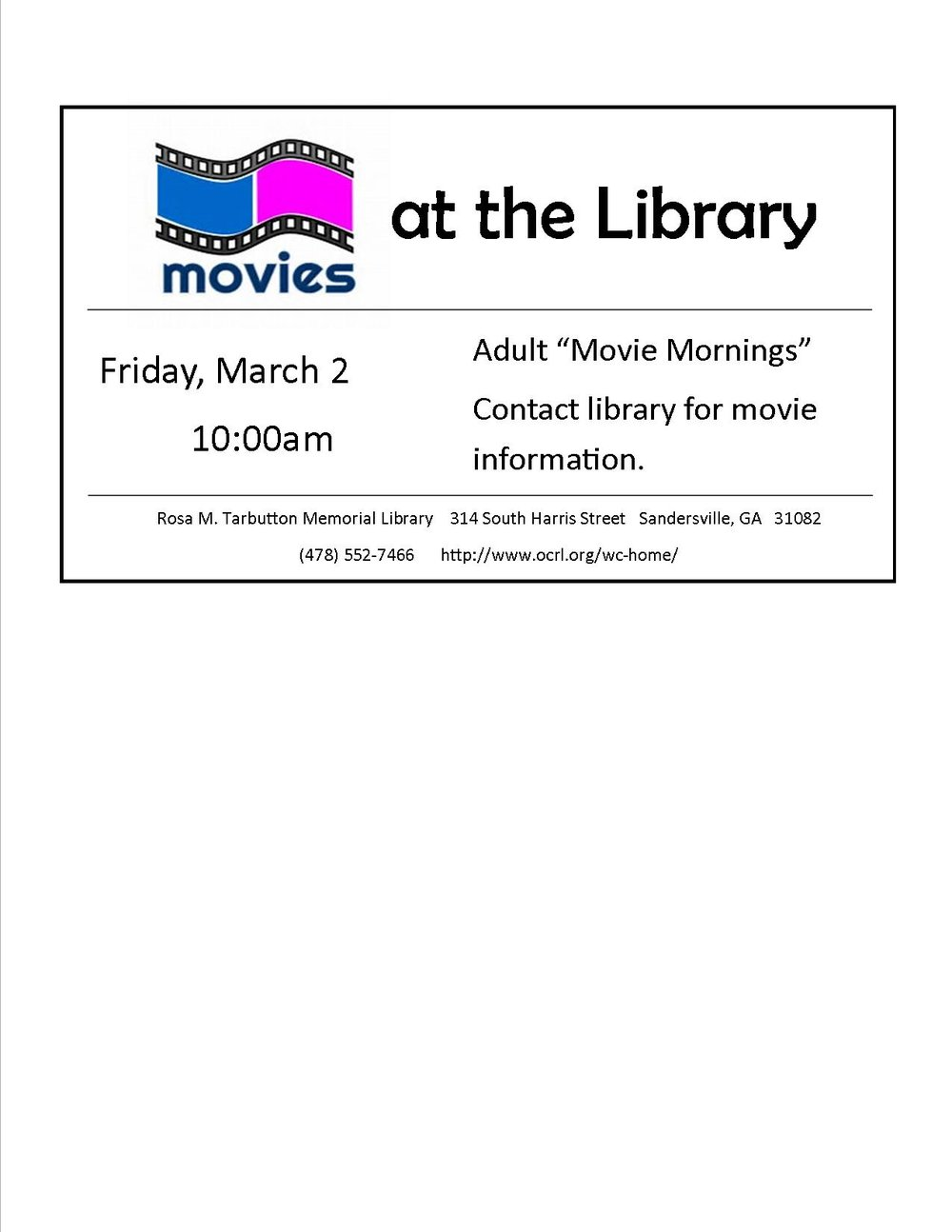 March Movie Flyer Newspaper-Radio.jpg