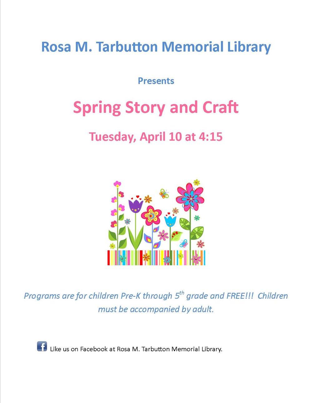April Story & Craft Day.jpg
