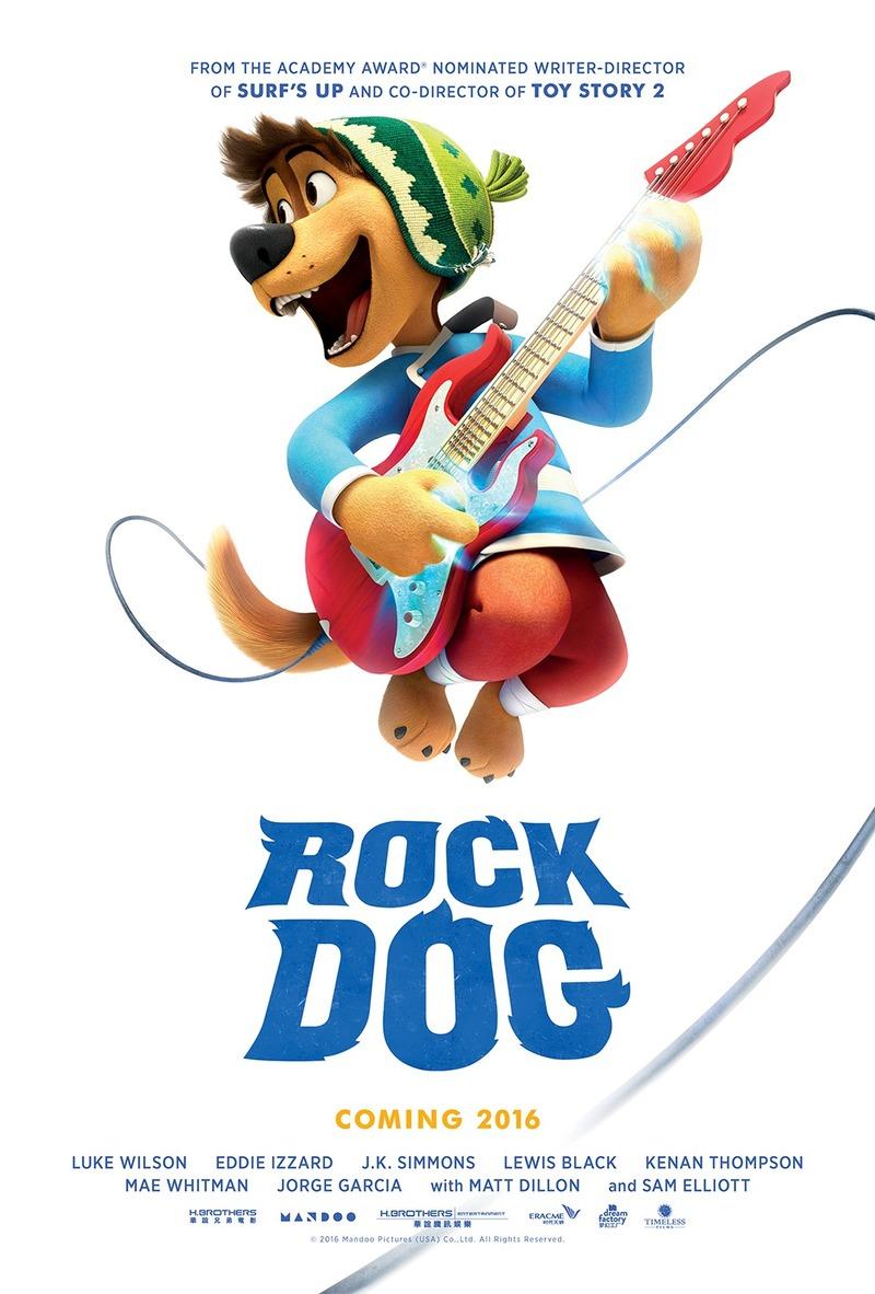 Rock-Dog-2017-movie-poster.jpg