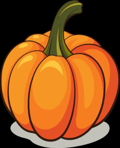 pumpkins 2.png