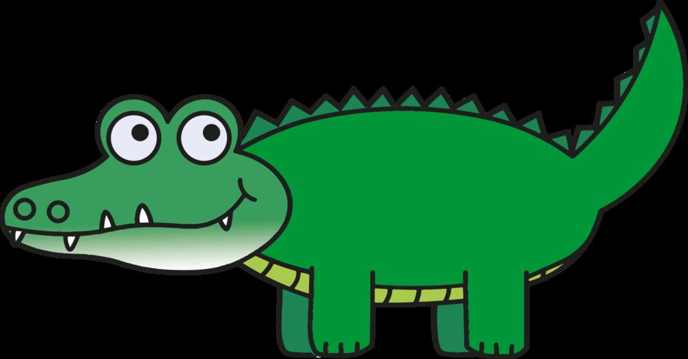 alligator 1.png