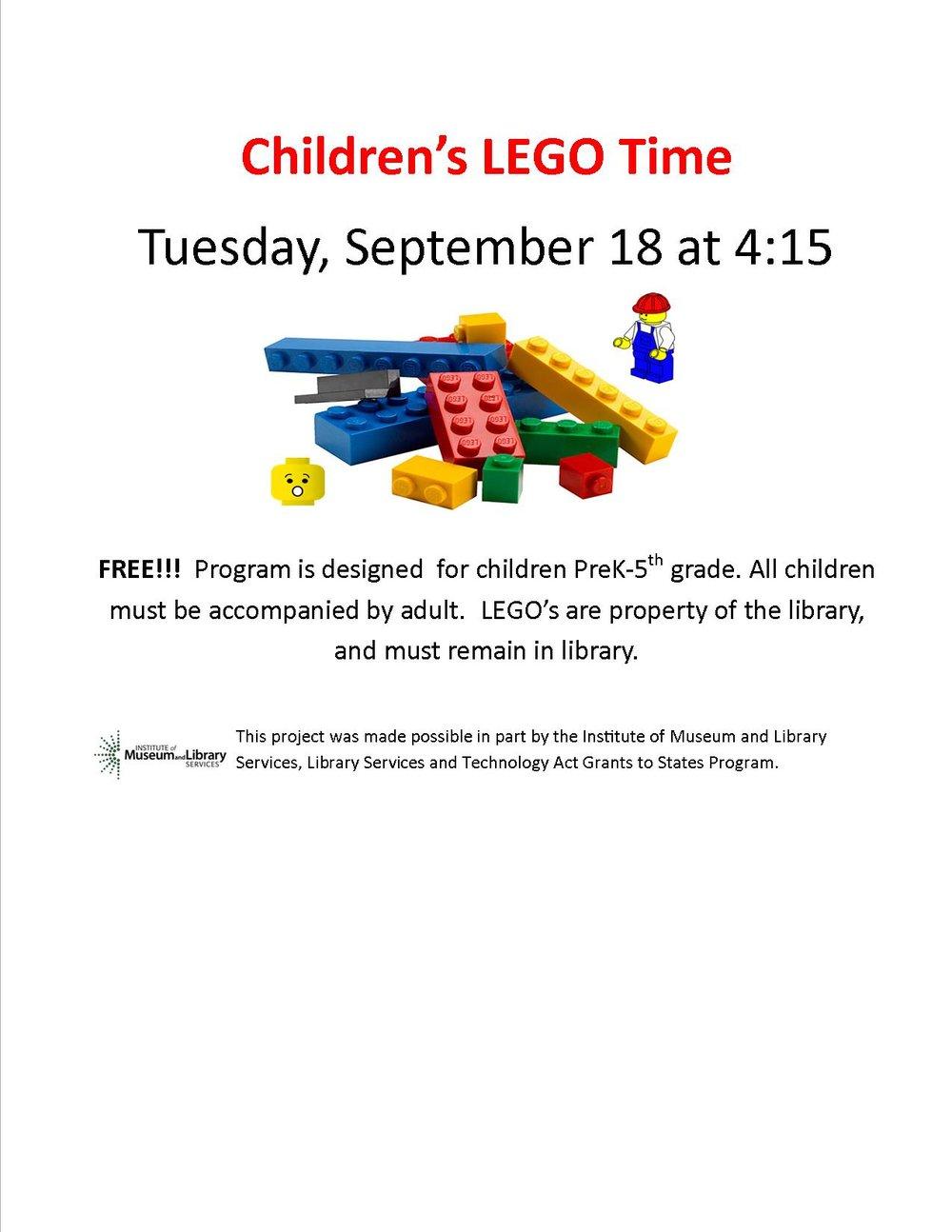 September LEGO Websaite.jpg