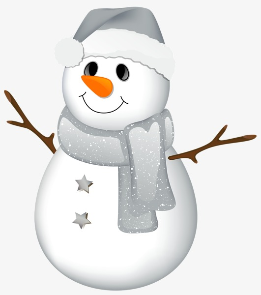 snowman #2.jpg