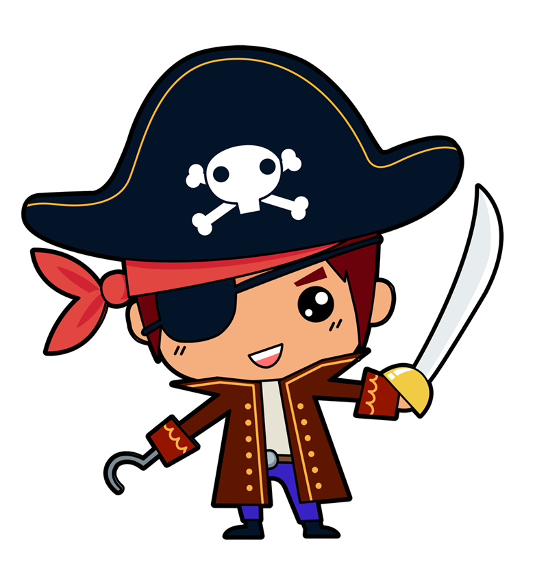 pirates.png