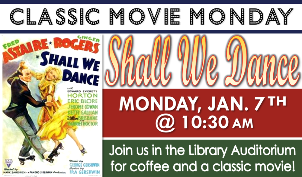 DPF_Classic Movie Monday Shall We Dance.png