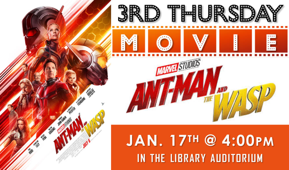 DPF_3rd Thursday Movie1.png