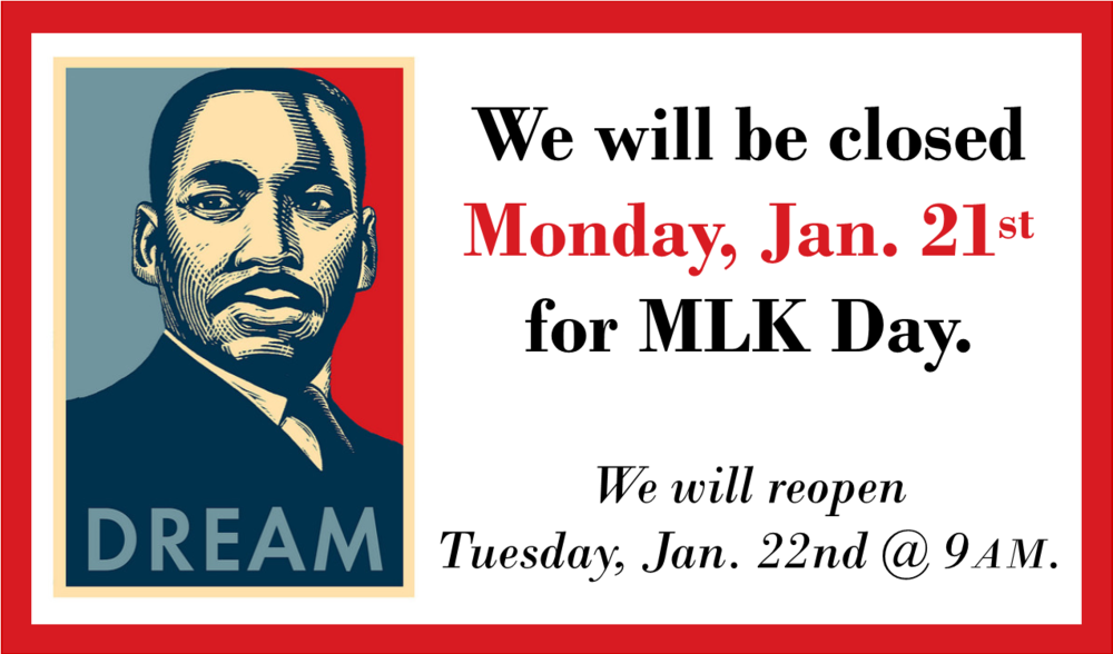 DPF_MLK Day1.png