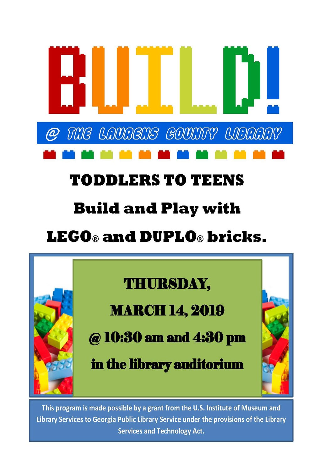 Build flyer for March 2019.jpg
