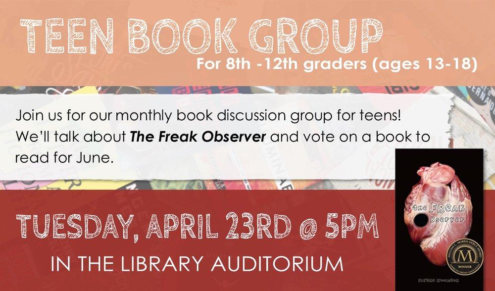 DPF_Teen Book Group.jpg
