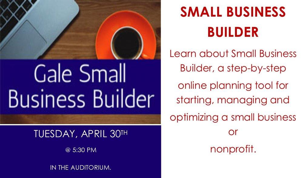 DPF_SMALL BUSINESS BUILDER.jpg