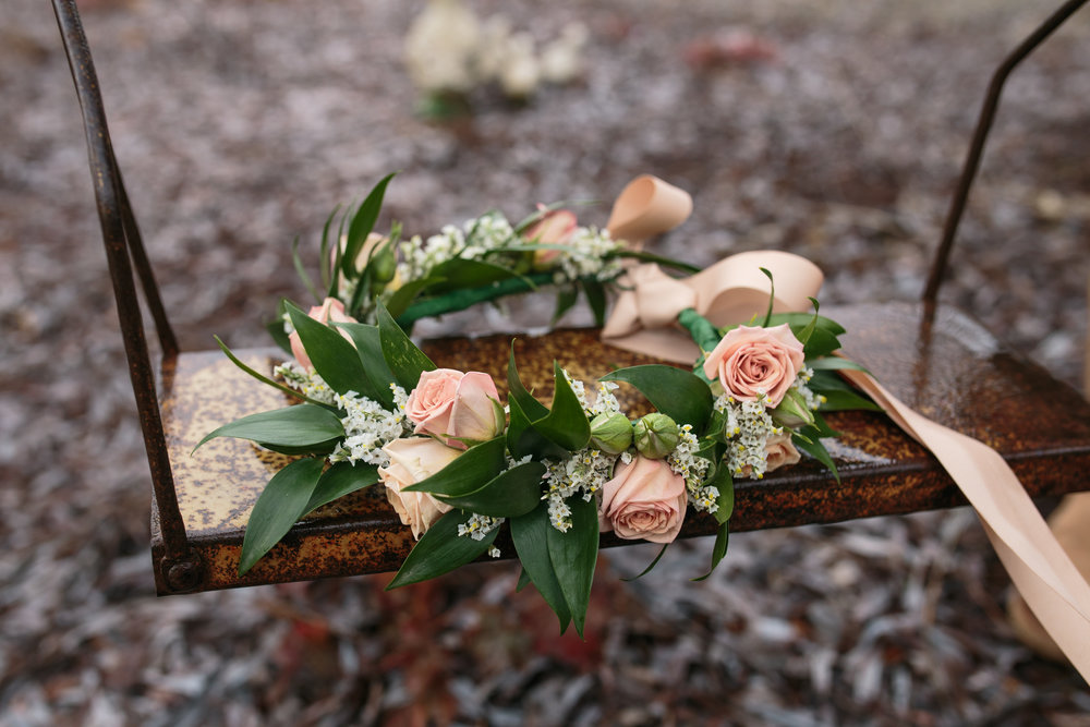 Flowers and Finds_31.JPG