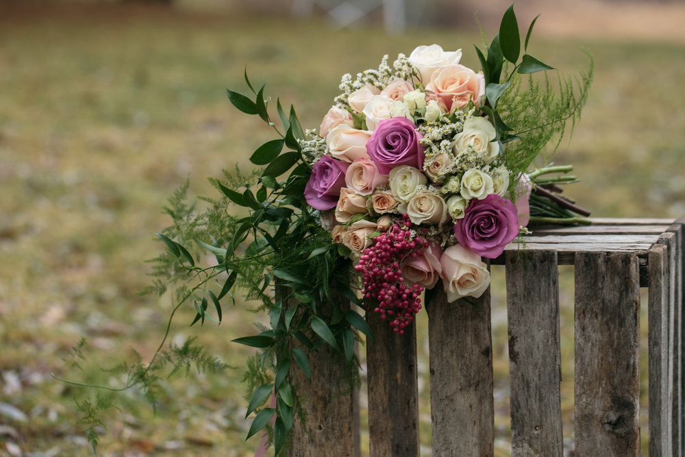 Flowers and Finds_40.JPG