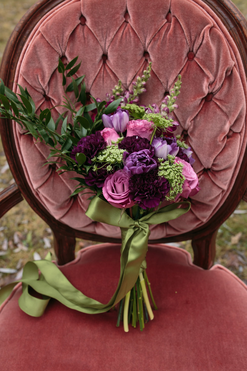 Flowers and Finds_26.JPG