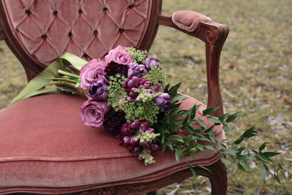 Flowers and Finds_27.JPG