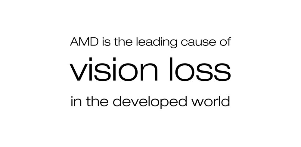 vision loss banner.png