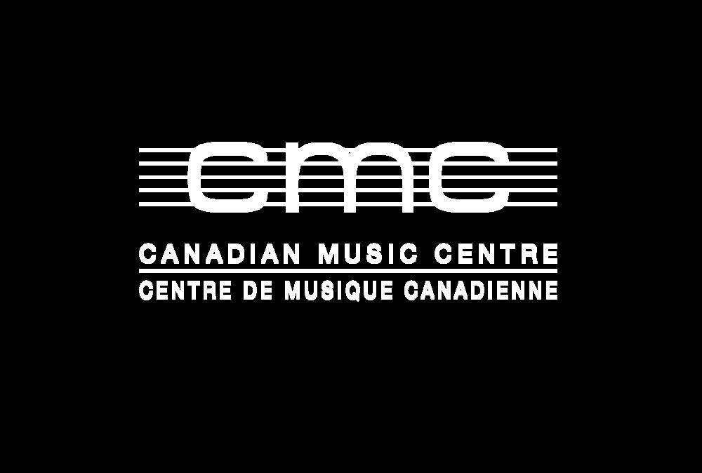 cmc-logo-white.jpg