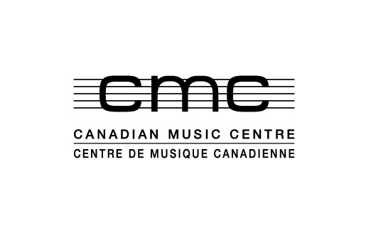 cmc-logo-black.jpg