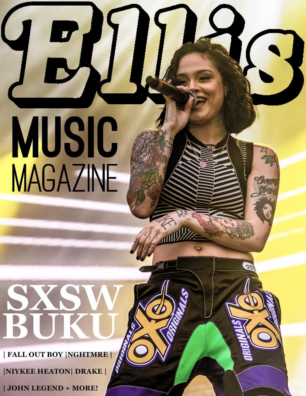 COVER2-16.jpg