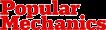 logo_popularmechanics.png