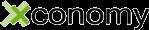 logo_xconomy.png