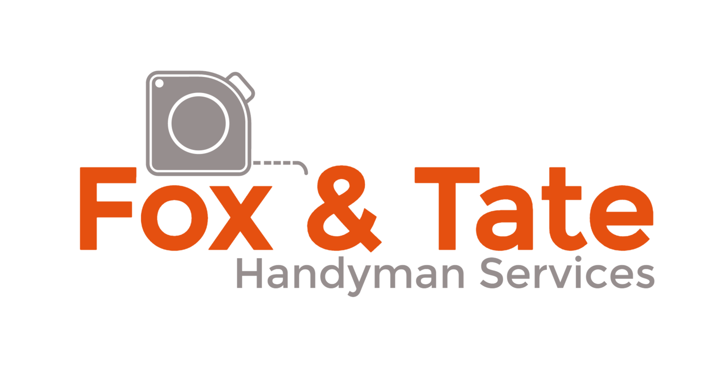 Fox & Tate Handyman Services