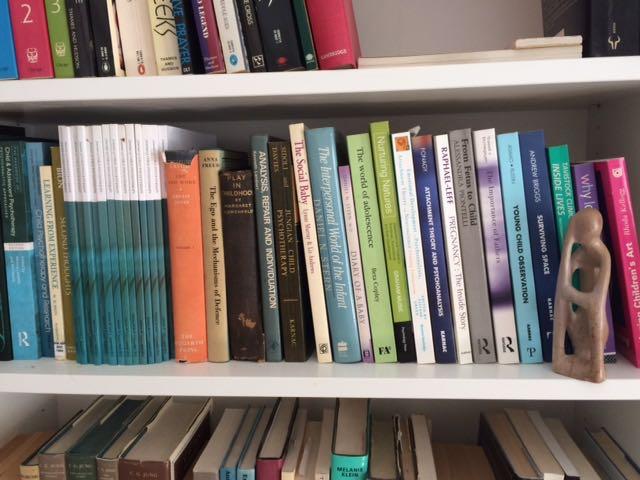 Shelf 13.jpg