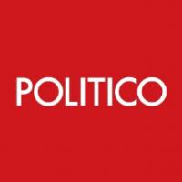 politico.png