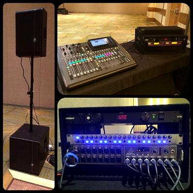 audio equip 1.png