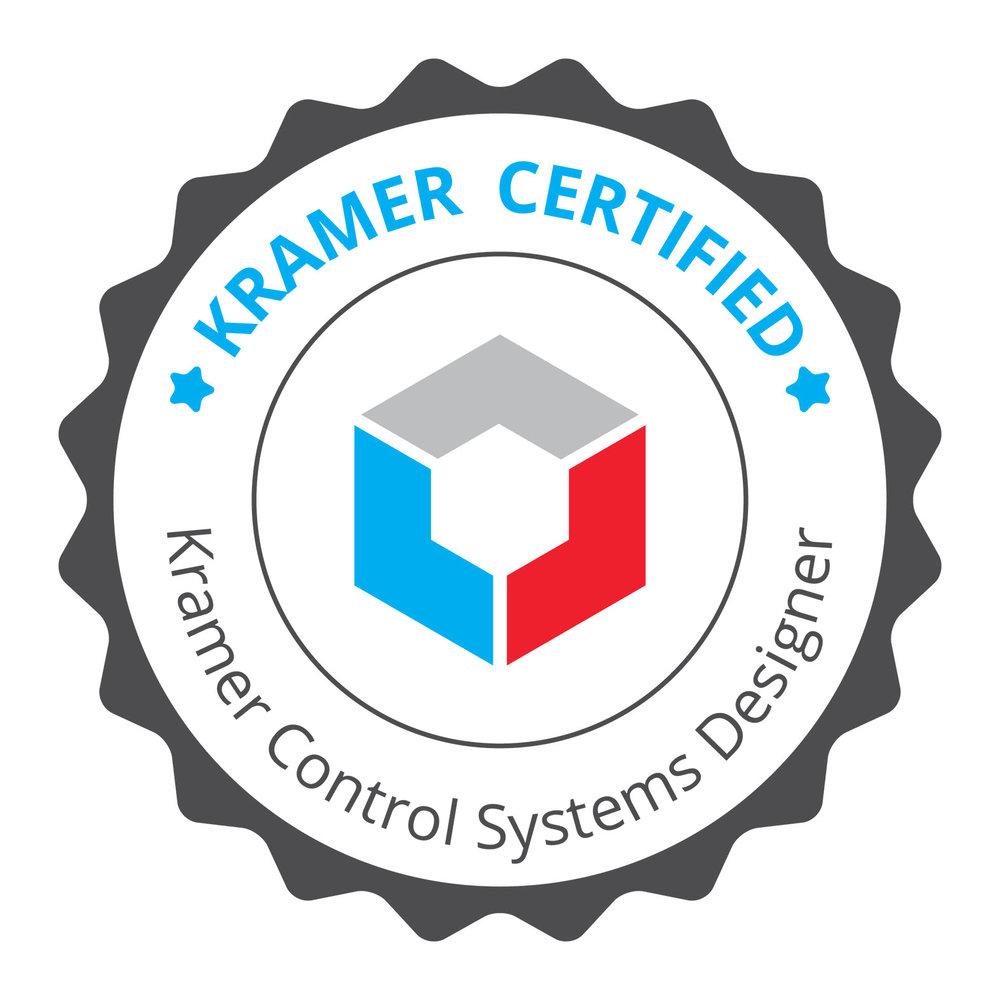 kramercontrol_systemdesigner_logo.jpg