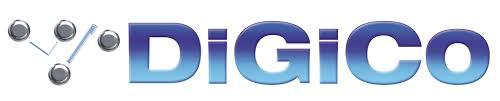 3_DiGiCo.jpg