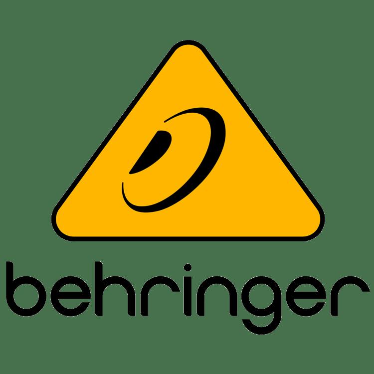 5_behringer.png