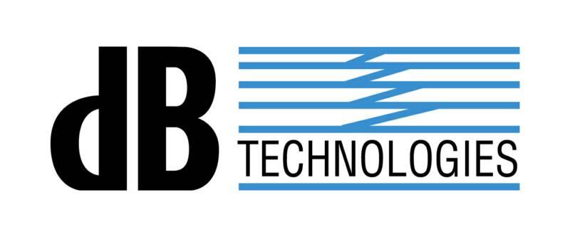 11 DB Tech.jpg