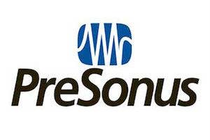 25 Presonus-logo.jpg