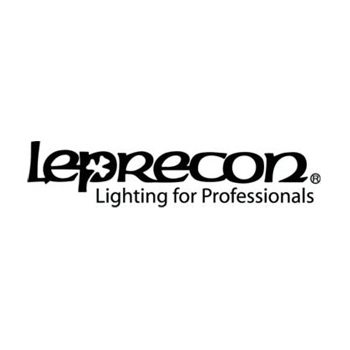 Leprecon-Logo.jpg