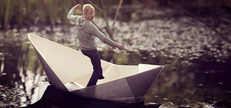 PageHeader_BoatTrip.jpg