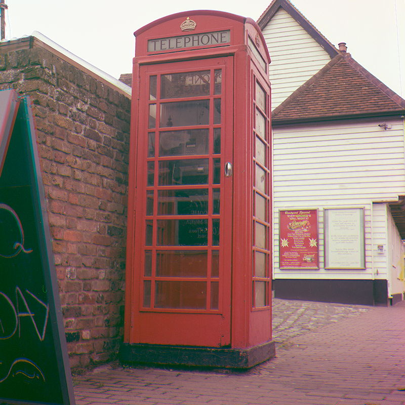 Phonebox-in-Colour