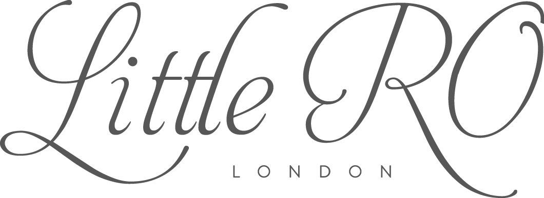 Little RO London
