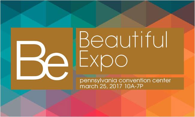 BE_Expo_2017.jpg