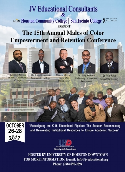 15th Annual Males of Color Conference 2017.jpg