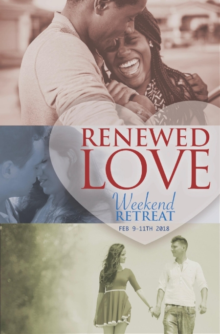 RenewedLove_cover_feb_2018.jpg