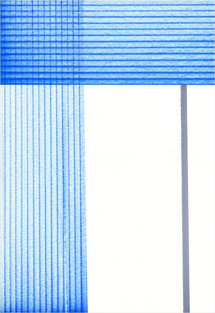 Tapis-Craft-10b-bleu-Web.jpg
